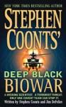 Stephen Coonts Deep Black Biowar