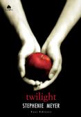 Twilight (edizione italiana)