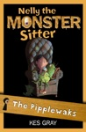 Nelly The Monster Sitter 05 The Pipplewaks