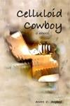 Celluloid Cowboy
