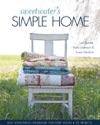 Sweetwaters Simple Home