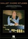 Mallet Chord Studies Music Instruction