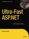 Ultra-fast ASPNET