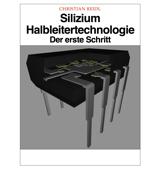 Silizium Halbleitertechnologie