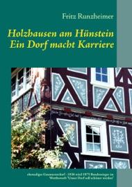 HOLZHAUSEN AM HüNSTEIN - EIN DORF MACHT KARRIERE