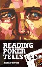 Reading Poker Tells