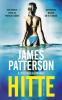 James Patterson - Hitte artwork