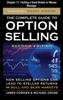 The Complete Guide To Option Selling, Second Edition, Chapter 17 - Finding A Good Broker Or Money Manager