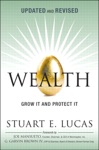 Wealth Grow It And Protect It Updated And Revised