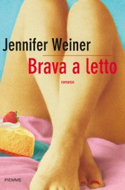 Brava a letto PDF Download