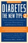 Diabetes The New Type 2