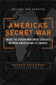 the secret destiny of america pdf download