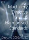 Machinery Directive  Harmonised Standards
