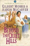 Beyond The Quiet Hills Spirit Of Appalachia Book 2
