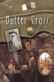 The Butter Cross PDF Download