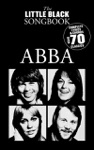The Little Black Songbook ABBA