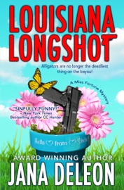 Louisiana Longshot PDF Download