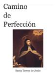 Camino de Perfección