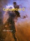 Conceptive C