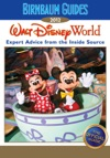 Birnbaums Walt Disney World 2012
