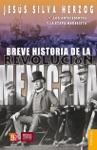 Breve Historia De La Revolucin Mexicana Tomo 1