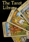 The Tarot Library - A Unique Collection Of Best Classic 5 Tarot Books