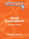 Great Expectations Complete Text With Integrated Study Guide From Shmoop