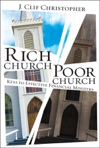 Rich Church Poor Church