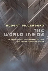 The World Inside PDF Download
