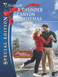 A Thunder Canyon Christmas PDF Download