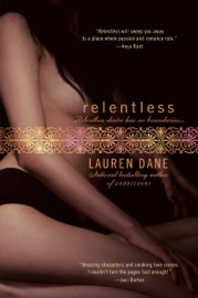 Relentless PDF Download