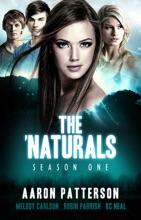 The 'Naturals (Season 1 -- Episodes 5-8)