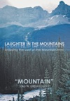 Laughter In The Mountains