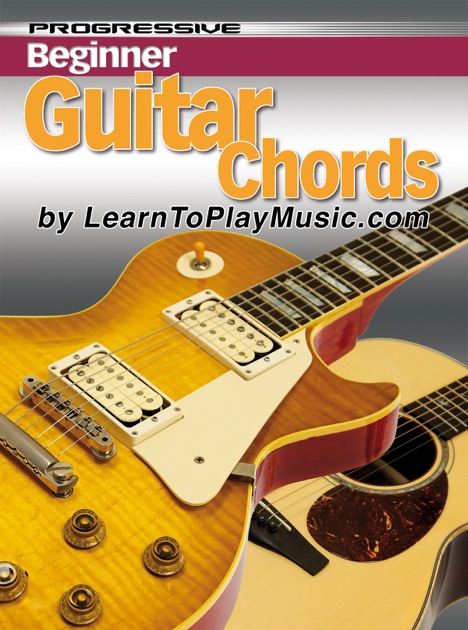 guitar lessons guitar chords for beginners by on apple books. Black Bedroom Furniture Sets. Home Design Ideas