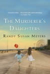 The Murderers Daughters