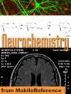 Neurochemistry Study Guide