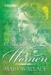 Pioneer Pentecostal Women Volume 1