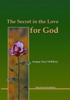 The Secret In The Love Of God