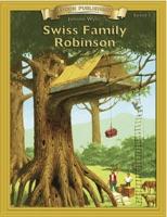 Swiss Family Robinson (Enhanced Version)