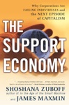 The Support Economy