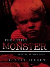 The Little Monster