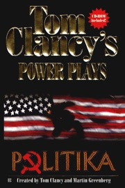 Politika PDF Download