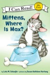 Mittens Where Is Max