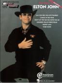 The Best of Elton John (Songbook)