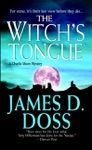 The Witchs Tongue A Charlie Moon Mystery