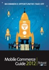 Mobile Commerce Guide 2012
