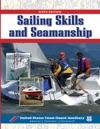 Sailing Skills  Seamanship BOOK