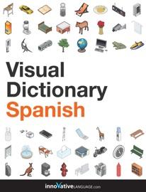 Visual Dictionary Spanish