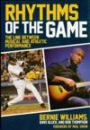Rhythms Of The Game