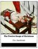 The Twelve Gauge of Christmas
